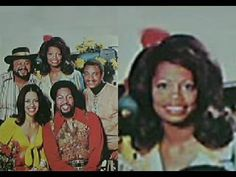This Is Your Life by The 5th Dimension