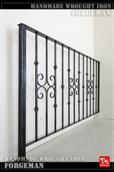http://www.dio-group.com/home/iron/fence/detail/FN-008.html
