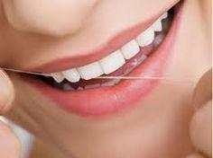 Home remedies for gum disease, gum disease care: Sehat