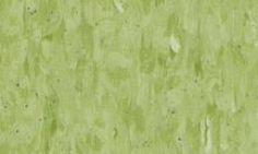 Tarkett omogen Granit Safe T 3052705 Life Cycle Costing, Lilacs, Vinyl Flooring, Medical, Modern, Design, Home Decor, Medical Doctor, Vinyl Floor Covering
