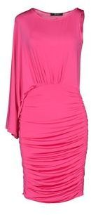 GUESS by Marciano Knee-length dresses on shopstyle.com