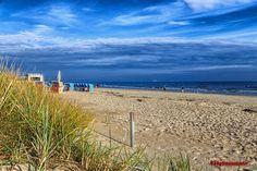 https://flic.kr/p/vK86QS | Traveling  #Deutschland #Europa #Germany #BalticSea #Meer #Mare #Strand #Beach #Natur #Nature #Flickr #Foto #Photo #Fotografie #Photography #canon6d #Travel #Reisen #德國 #照片 #出差旅行 #Urlaub #Binz #Rügen