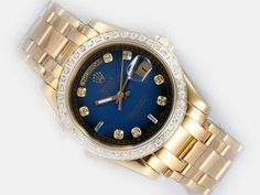 check out Rolex date just b... at http://www.benzinoosales.com/products/rolex-date-just-blue-dial-with-diamond-bezel?utm_campaign=social_autopilot&utm_source=pin&utm_medium=pin + 10% OFF nd #FREESHIPPING !!      #designer #shopping #rolex #aesthetic #jewelry #cloth