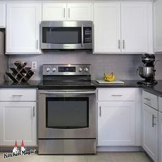 110 Small Kitchen Design Ideas Kitchen Design Small Kitchen Kitchen Remodel