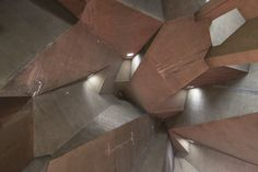 "Experience the ""Brutal Faith"" of Gottfried Böhm's Pilgrimage Church in…"