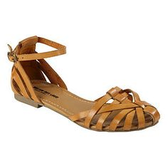 31db378adbf8 Dream Out Loud by Selena Gomez Women s Sandal Dylan - Tan Selena Gomez