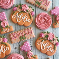 56 New ideas for baby girl birthday theme fall October Birthday Parties, Fall First Birthday, Fall 1st Birthdays, Pumpkin 1st Birthdays, Pumpkin Birthday Parties, Pumpkin First Birthday, 1st Birthday Themes, Baby Girl 1st Birthday, Halloween Birthday