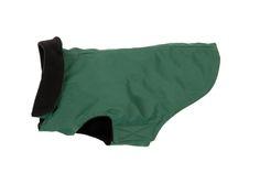 Neoprene, Waterproof, Winter Lined Raincoats, 3 Colors - Canine Styles