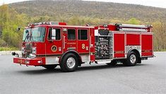 Image result for Fire Department Stamford CT Fire Dept, Fire Department, Cool Fire, Fire Apparatus, Stamford, Emergency Vehicles, Fire Engine, Ambulance, Fire Trucks