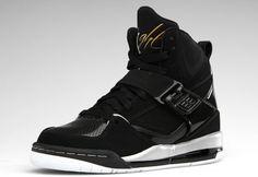 Air Jordan Girls Holiday 2011 Sneaker Collection - EU Kicks: Sneaker Magazine