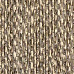 bolon weaved flooring, curran online