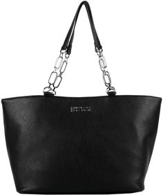 Kenneth Cole Reaction Cubic Tote