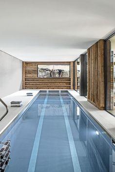 25 best swimming pool design images in 2019 swimming pool designs rh pinterest com