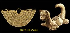 Cultura Zenú o Sinú : Historia Universal Straw Bag, Character Design, Historia Universal, Bags, Fashion, Tinkerbell, Gold Decorations, Ancient Jewelry, African Outfits