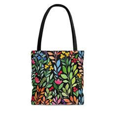 This practical high quality tote bag is available in three sizes. The print provides comfort with style, on the beach or out on the town. Made from durable materials.  #tote #totebag #totebags