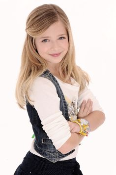 Jackie Evancho, love her voice!