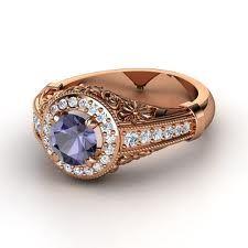 Image result for diy jewelry gem creation images