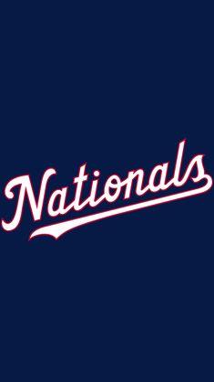 Washington Nationals 2018
