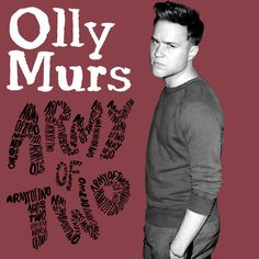 Army Of Two Lyrics by Olly Murs. Listen to the song or watch the video here. I came, I saw, tore down these walls Block one way, I'll find another You know you'll always be discovered Olly Murs Songs, Army Of Two, Play That Funky Music, Workout Songs, Dance Routines, Best Songs, Famous Faces, Ariana Grande, My Music
