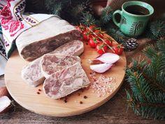 Carne, Dairy, Cheese, Pork