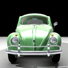 65 best volkswagen love images vw bugs cars pickup trucks rh pinterest com