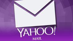 Alasan+Yahoo+Sempat+Menghapus+Filtur+Forwarding+Di+Yahoo+Mail