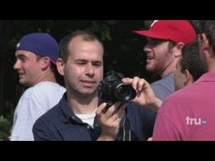 Impractical Jokers - Can I Take Your Picture?