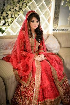 Sabyasachi in bangladesh #Bengali bride Engagement