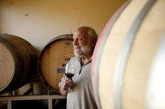 All in good time: Award-winning wines of La Chiripada   A place where time stood still and songs came easily.