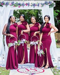 Reliable African based Nigerian News/Media portal For Breaking News, African Wedding, entertainment news Gossip, inspiring & motivating ideas, projecting vibrant posibility of Africa African Bridesmaid Dresses, African Wedding Attire, Wedding Bridesmaid Dresses, Best Wedding Dresses, Country Wedding Dresses, Boho Wedding Dress, Gown Wedding, Wedding Cakes, Wedding Day