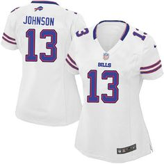 8 best Steve Johnson Jersey – 50% OFF - Nike Men s Women s Youth ... 96d980d87