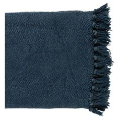 Kitson Stone Wash Cotton Throw by Lifestyle Traders. Get it now or find more Throw Rugs & Blankets at Temple & Webster. Throw Rugs, Throw Pillows, Cotton Throws, Temple, Blanket, Stone, Lifestyle, Bedroom, Cushions