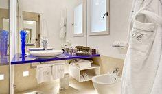Resort Sicilia, Donna Coraly | Suite Carmela - Resort Sicilia, Donna Coraly
