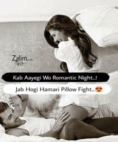 top one quotes Sayri Hindi Love, Urdu Love Words, Love Quotes In Hindi, Islamic Love Quotes, Urdu Quotes, Romantic Couple Quotes, Couples Quotes Love, Cute Love Quotes, Romantic Couples