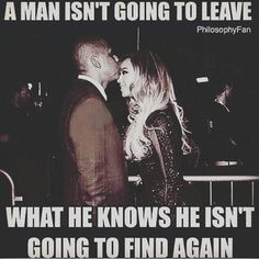 Hilarious Beyonce and Jay Z Memes Photos) - NoWayGirl Power Couple Quotes, Couple Memes, Power Couples, True Quotes, Funny Quotes, Qoutes, Random Quotes, Funny Memes, Gemini Quotes