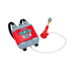 14.99 toys r us.........Paw Patrol Water Backpack