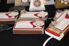 Weihnachtsmarkt2012-Bild20