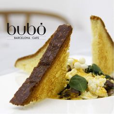 Taste Bubo's scramble eggs with toasted bread either in Bubo Abu Dhabi or Dubai. Buen Provecho #bubo #bubobarcelona #bubobarcelonauae #barcelona #spain #uae #abudhabi #citywalk #citywalks #citywalkdubai #khalifacity #khalifacity #breakfast #lunch #dinner #delicious #inabudhabi #insta #instafood #instagood #mydubai #myabudhabi #simplyabudhabi #amazingabudhabi by bubobarcelonauae