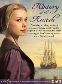 Anna's Crossing –– book releases March 3!