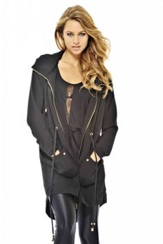 902db98d334 51 Best Fashion Item wanted images