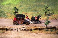 Outdoor Furniture, Outdoor Decor, Antique Cars, Park, Antiques, Historia, Vintage Cars, Antiquities, Antique