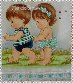 G Smocking Patterns, Embroidery Patterns, Cross Stitch Patterns, Painting Patterns, Fabric Painting, Brother Innovis, Baby Girl Drawing, Drawing Scenery, Finger Henna Designs