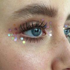 ⇢✷ pinterest: @mayllxx2 ✷⇠ #GlitterFestival