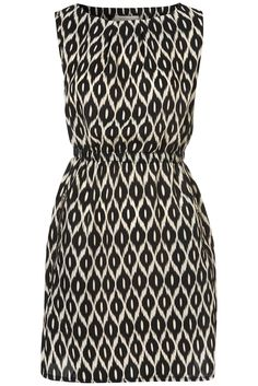 LUCY DRESS BY GOLDIE