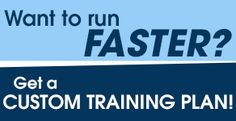 Are You Making this Common Pacing Mistake? – Strength Running
