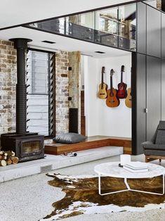 340 best fireplace images in 2019 architecture interior design rh pinterest com