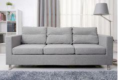 Great style sofa