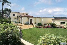 Houses for Sale (MD2398075) -  #House for Sale in Laguna Beach, California, United States - #LagunaBeach, #California, #UnitedStates. More Properties on www.mondinion.com.