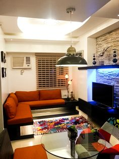 45 best apartments images home decor apartment living rooms rh pinterest com