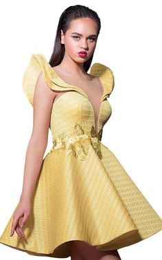WE CAN ORDER ANY JOVANI, Terani Couture, MNM Couture, Sherri Hill. I hope you enjoy our selection of evening gowns for your special occasions. Homecoming Dresses Long, Pageant Dresses, Homecoming Queen, Graduation Dresses, Bridesmaid Dresses, Wedding Dresses, Plus Size Dresses, Cute Dresses, Pink Dresses